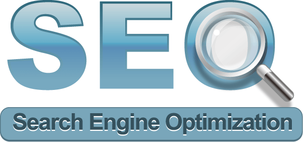 How to use Search Engine Optimization (SEO) Effectively 4