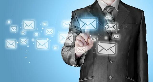 The Importance of Marketing Automation 9