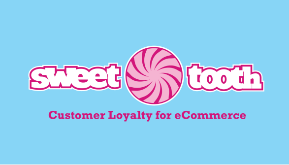 Sweet Tooth Loyalty Program for your Magento Store 3