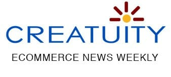 eCommerce News Weekly for March 23rd, 2015 3