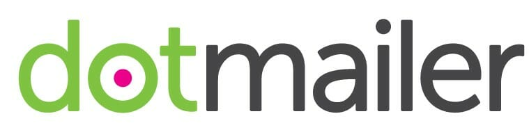 Creatuity Learns About dotmailer, an Email Marketing Tool 1