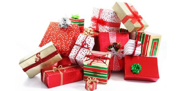 6 Articles to Help Prepare You for the Holiday Season 13