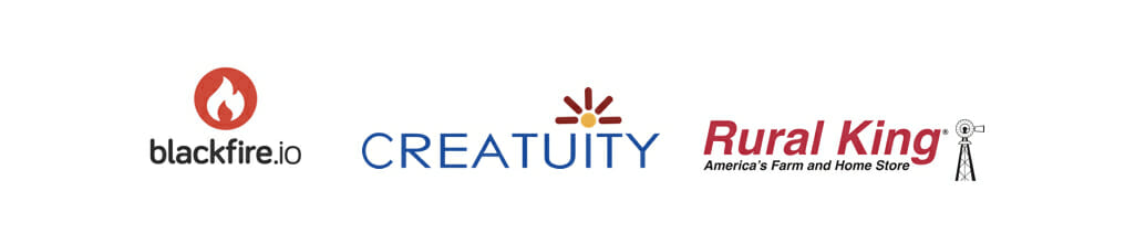 Rural King to Optimize Magento Store with Creatuity & Blackfire.io 11