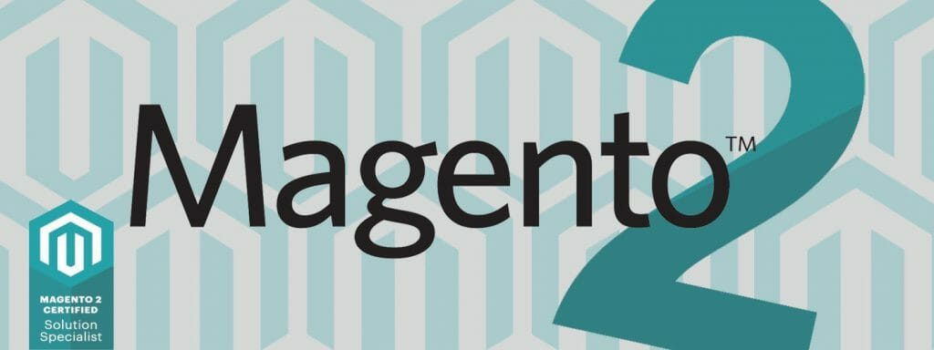 Hiring a Magento 2 Certified Solution Specialist for Your Magento 2 Site 15