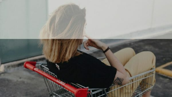 The 7 Deadly Sins of Cart Abandonment 2