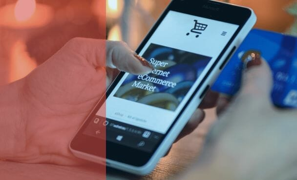 Surge in Secondhand Marketplaces: Framing Effects on Ecommerce 2