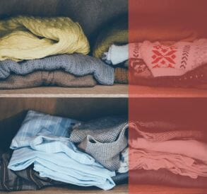 Surge in Secondhand Marketplaces: Framing Effects on Ecommerce 4