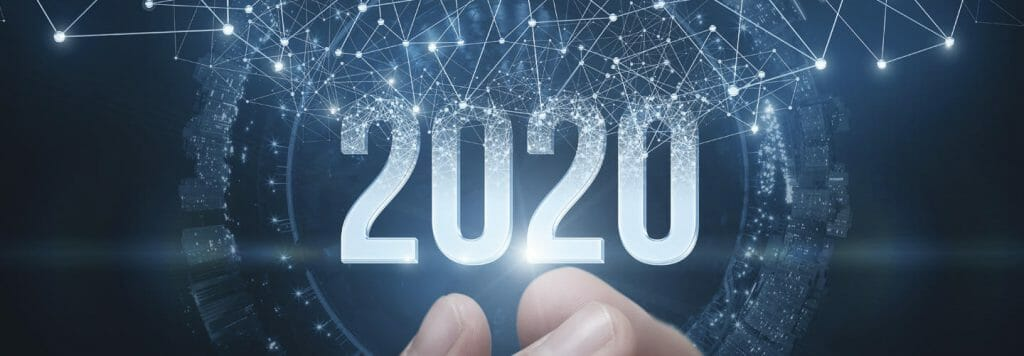 2020 E-Commerce Trends To Keep An Eye On 5